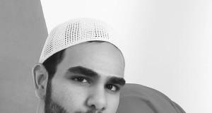 Анкеты ухти мусульманский сайт знакомства еленамоделс знакомства