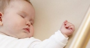 Стало известно, сколько нужно спать, чтобы жить дольше изоражения