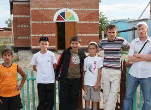 время, когда погода в саратовской области дергачевский район поселок первомайский обувь