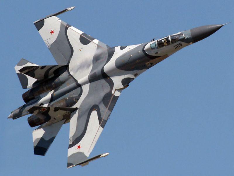 http://www.ansar.ru/uploads/imagesb/2010/01/4fdd83e7.jpg