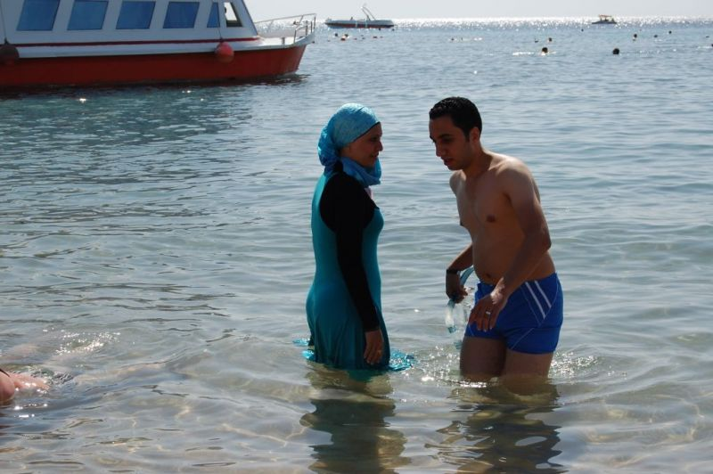 фото мусульманки татарстана для знакомства