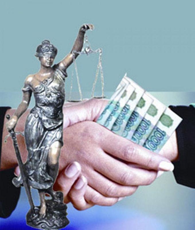 Одним из главных направлений работы органов прокуратуры Ставропольского края является надзор за соблюдением трудового...