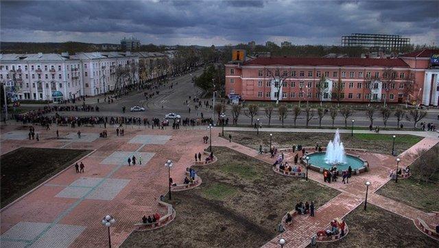 тюрьма комсомольск на амуре видео