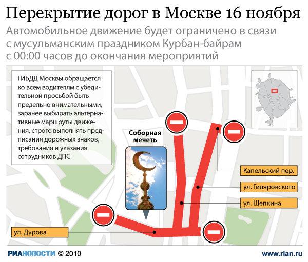 Платные опросы в москве в ноябре