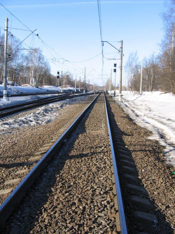 Правительства России и Казахстана договорились о тарифах на транзит по железной дороге в рамках ЕЭП.