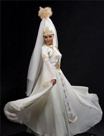 Духовное управление мусульман Казахстана сообщило о начале конкурса на создание линии мусульманской одежды.