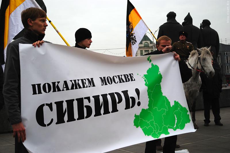 геи москвы с кавказа