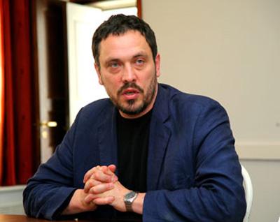 Член общественой палаты шевченко