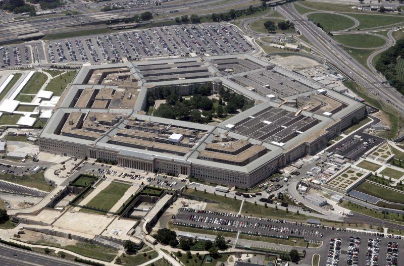 Пентагон отобрал у России повод для гордости, ответив на известие о подлодк