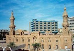 Исламский банк в казани амаль - 6fa