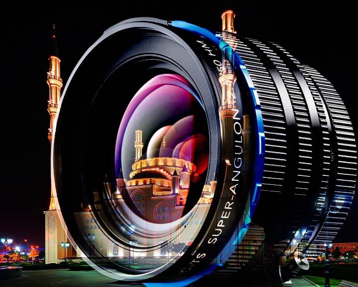 http://www.ansar.ru/uploads/imagesb/2012/09/78256251.jpg