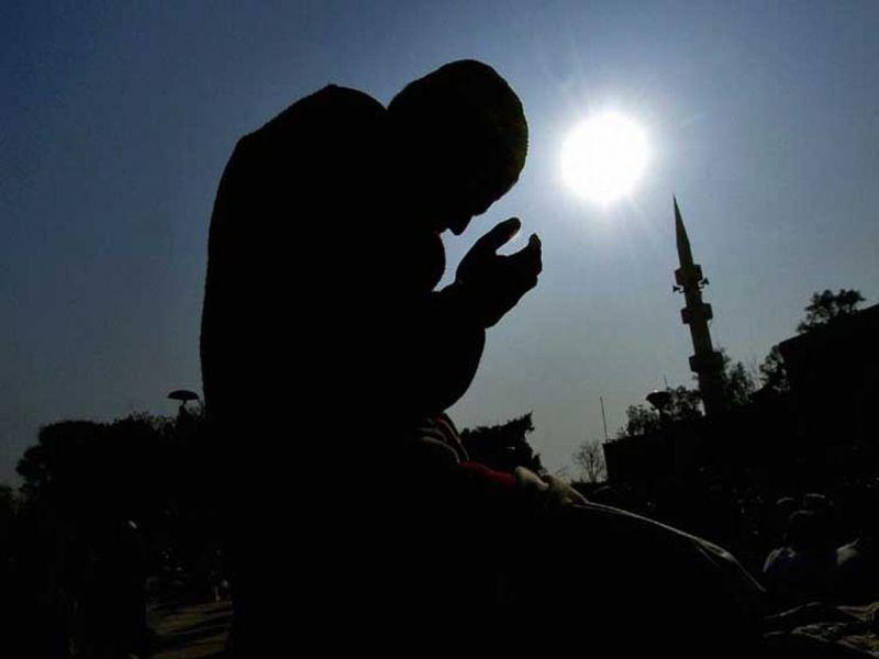 Что делать когда плохо на душе ислам