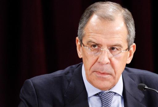 С.Лавров по итогам заседания Совета Россия-НАТО