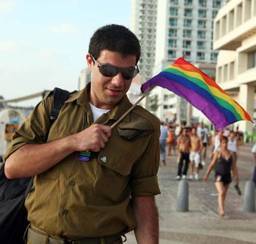 Солдаты геи росси фото 81-921