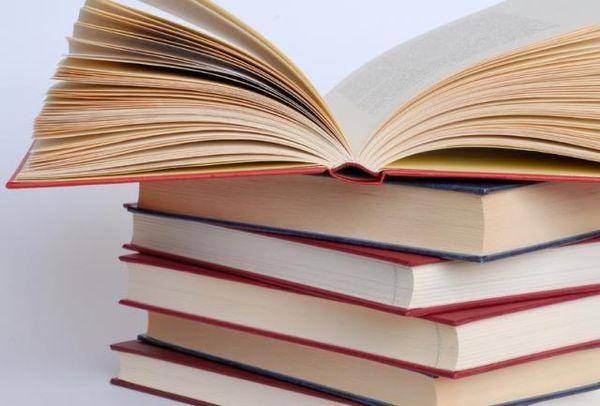 скачать программу чтения книг - фото 10