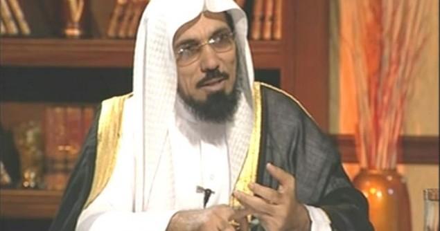 Imám Salman al-Ouda: Holocaust je mýtus obrovských rozměrů