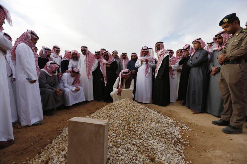 Комплекс казимейн в багдаде (ирак), где похоронены седьмой имам шиитов муса ибн джафар