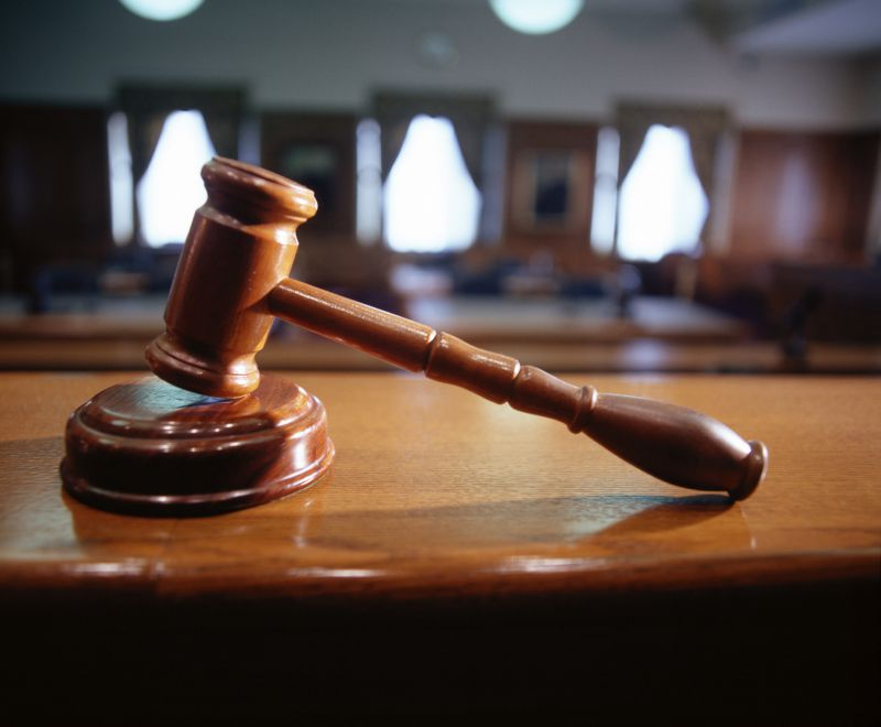 В Нижнем Новгороде владельцы ЗАО «НДСК» предстали перед судом за растрату