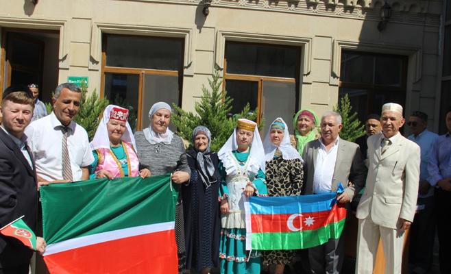 Регистрация на сайте знакомств татары