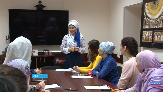 октябрьском башкортостан сайты знакомств в исламские