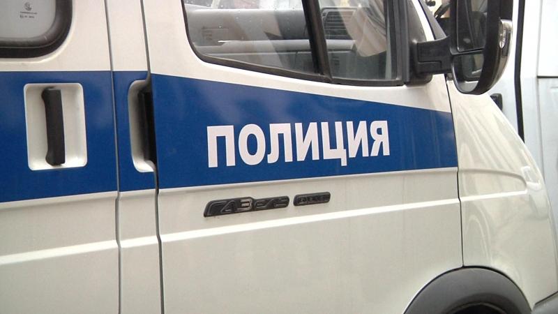 1 канал россия новости 1 марта